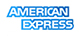 AMX, American Express, Card Payment, Card Payments